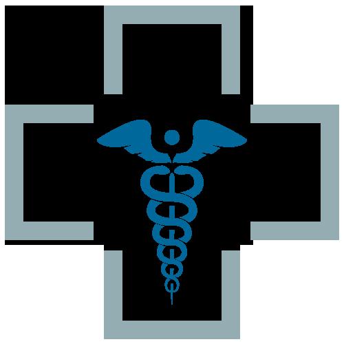 Государственное бюджетное учреждение здравоохранения Кемеровской области «Мысковская городская больница»